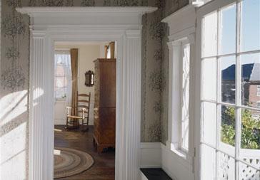 3-upstairshallway_history