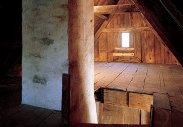 10-attic