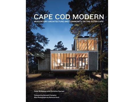 cape_cod_modern