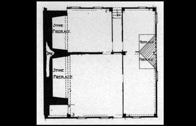 floor_plans_-_395_x_253