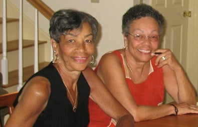 jocelyn-walton-gretchen-coleman-thomas