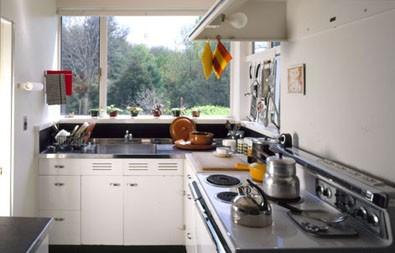 kitchen_stories_-_395_x_253