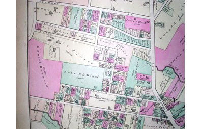 neighborhood_maps_-_395_x_253