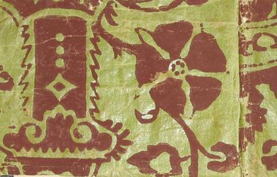 wallpaper_1700