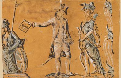 wallpaper_1780