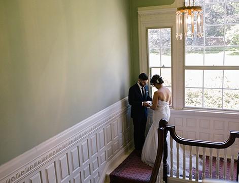 lyman-estate-wedding-zinc-studio-photography-80-small_-_471_px_x_360_px